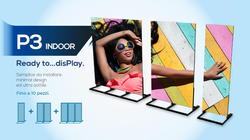 Slide-Home-p3-indoor